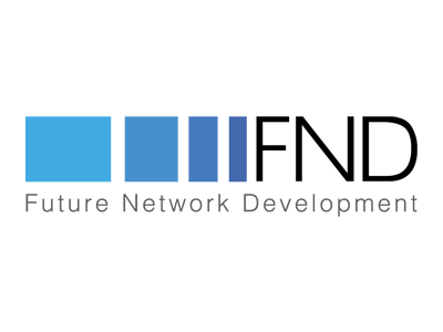 Future Network Development (Польша)